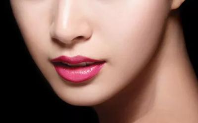 上海美莱做线雕隆鼻的效果可以维持多少年