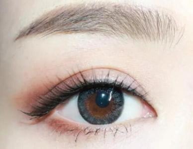 割双眼皮是否存在什么误区吗,美莱怎么说