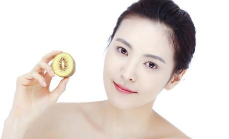 上海做光子嫩肤后该如何进行保养呢