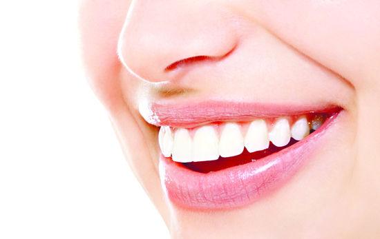 牙齿畸形用隐形牙套矫正效果好不好