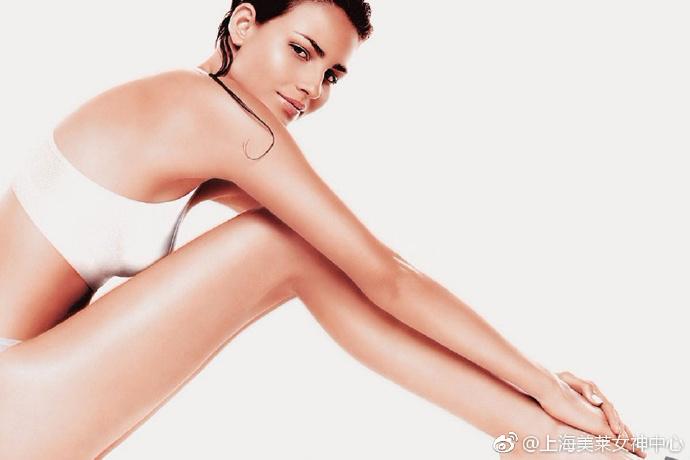 上海做激光皮秒脱腿毛的价格一般是多少呢