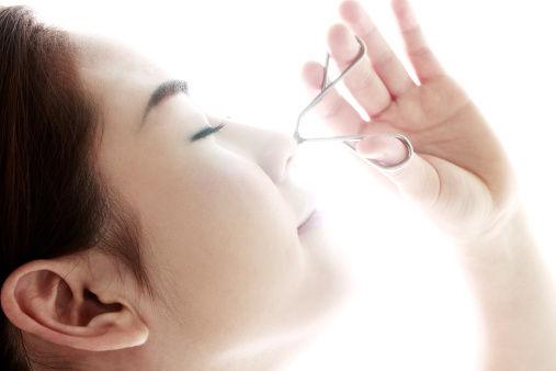 做光子嫩肤美白有什么好的效果吗