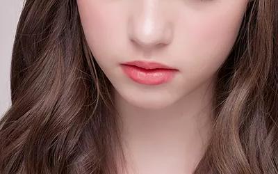 上海做膨体隆鼻手术效果可以维持长久吗