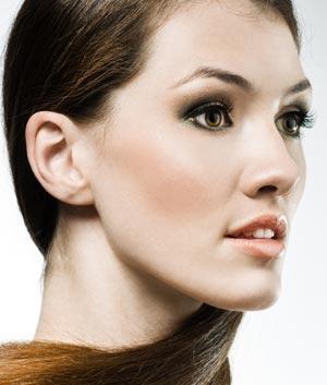 美莱介绍:微创改脸型的手术优点有哪些