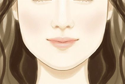 美莱微整形:哪些人是不适合打瘦脸针的