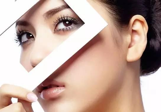 上海做面部吸脂瘦脸整形手术需要多少钱