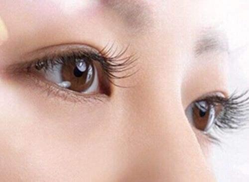 美莱双眼皮怎么样如何设计的