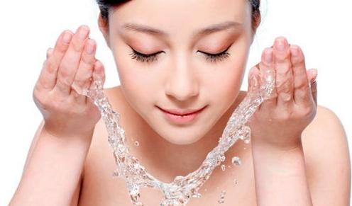 上海做彩光嫩肤祛痘有没有什么禁忌症呢