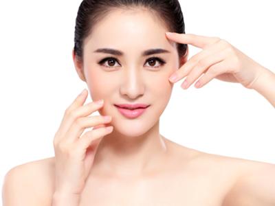 上海做面部提升去皱的费用大概是多少呢