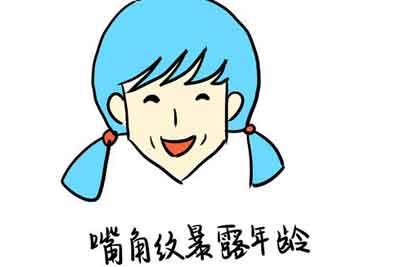 上海美莱线雕提升后大概多久能化妆呢