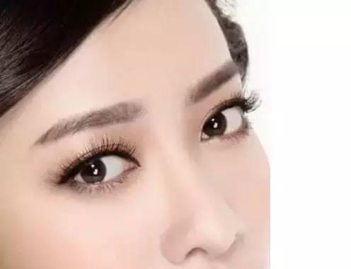 上海做双眼皮埋线手术都有哪些风险,如何避免