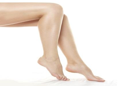 上海做小腿吸脂瘦腿手术的大概费用是多少呢
