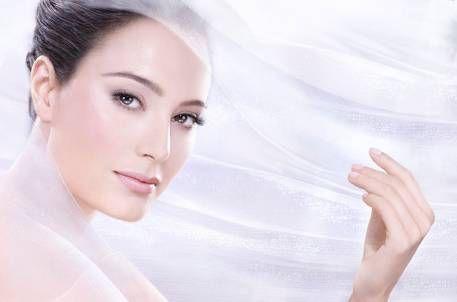 上海做三点定位法的双眼皮手术费用是多少呢
