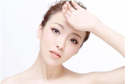 上海做腋下激光脱毛的费用大约是多少呢