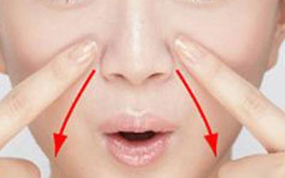 激光除皱有没有副作用,会造成伤害吗