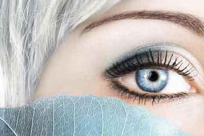激光祛眼袋手术需要做几次,效果如何