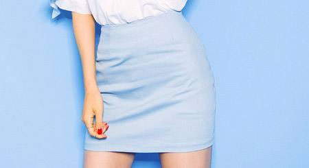 上海美莱腹部抽脂手术会痛吗