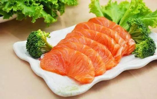 【上海美莱科普】吃辣椒究竟会不会长痘
