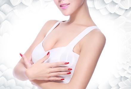美莱整形:假体隆胸怎么选择合适的假体
