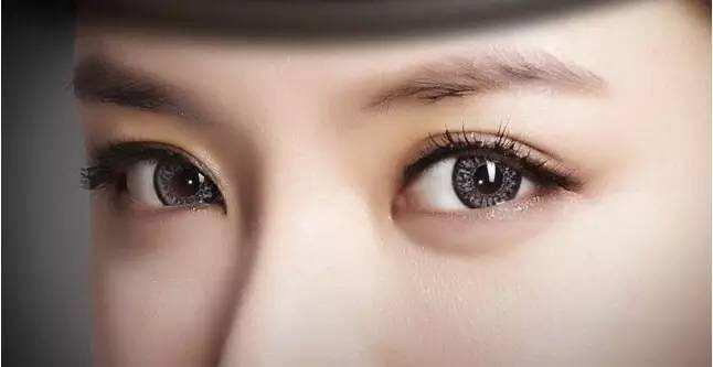 美莱做双眼皮开眼角的恢复期是多久呢