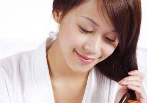 上海做鼻头缩小手术要多少钱,优势有哪些呢