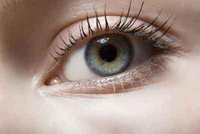 上海美莱做的埋线双眼皮术后需要拆线吗
