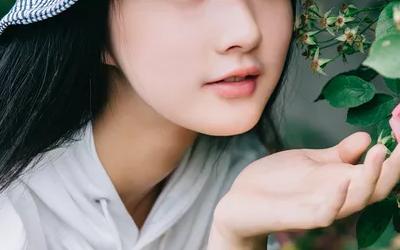 上海美莱吸脂瘦脸术后要多久才能恢复