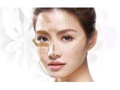 面部线雕和玻尿酸一起做效果会更好吗