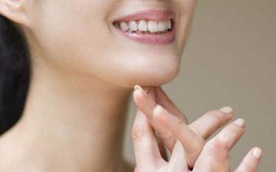 上海吸脂瘦脸手术术后会肿胀吗