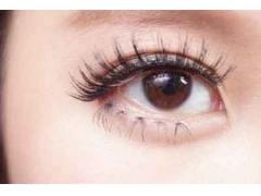 美莱祛眼袋手术有几种可