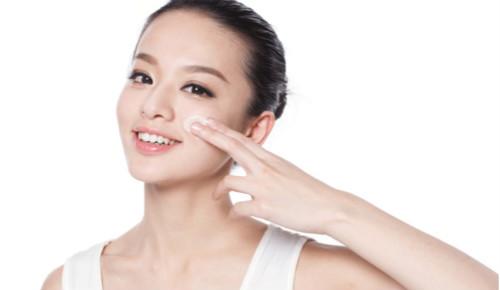 上海做面部激光脱毛的费用大约是多少呢