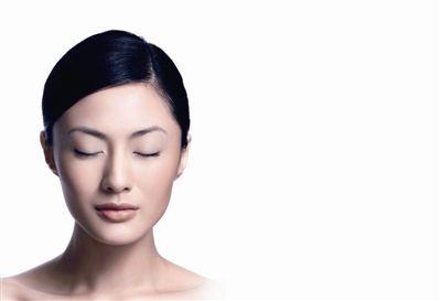 光子嫩肤除皱的优势都有哪些呢