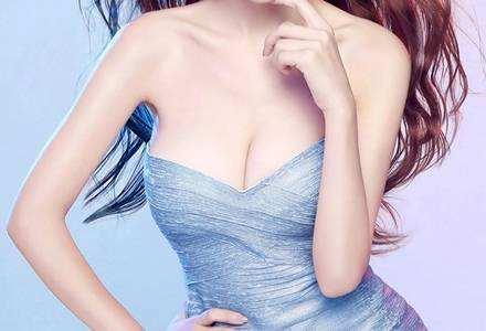 上海做产后乳房下垂假体隆胸好吗