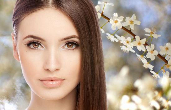 怎样让瘦脸针效果维持久一点,哪些人不适合打