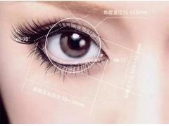 双眼皮全过程美莱韩式的禁忌人群有哪些