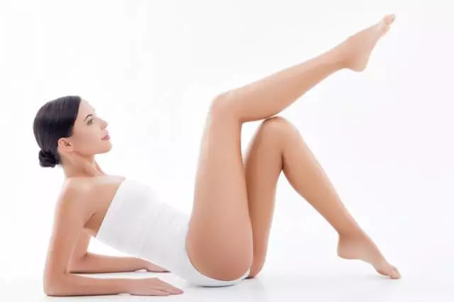 腿部吸脂要多少钱,正常人能承担的起吗