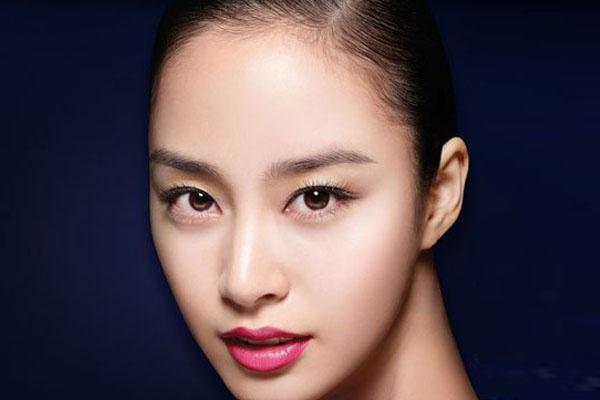 上海做眉毛种植的手术方法都有哪几种呢