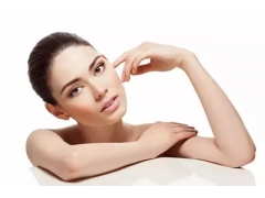 影响光子嫩肤祛斑价格的因素都有哪些呢