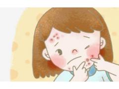 有机酸嫩肤在上海美莱做一次一般多少钱呢