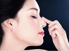 鼻翼宽大怎么办,鼻翼缩小手术需要多少钱