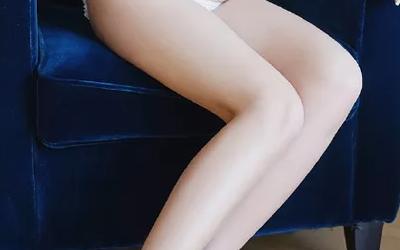 上海腿部吸脂手术后一定要住院吗