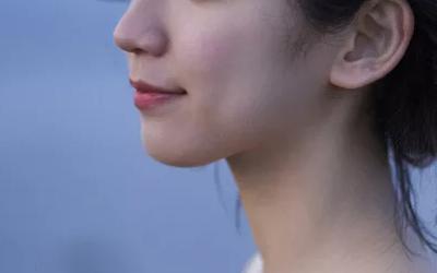 上海假体隆鼻手术要花多少钱