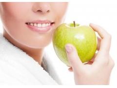 自体脂肪丰苹果肌上海做有没有风险