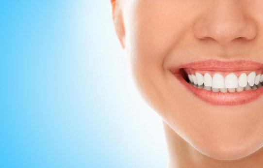 上海做牙齿冷光美白手术需要花费多少钱