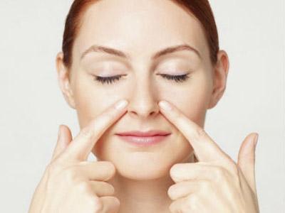 做膨体隆鼻整形手术的优势都有哪些呢