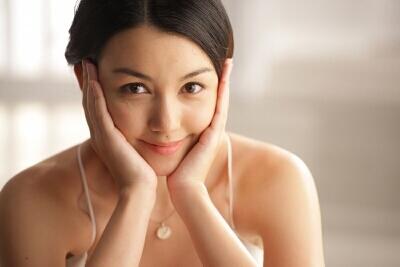 瘦脸针注射一次多少钱,能保持多长时间