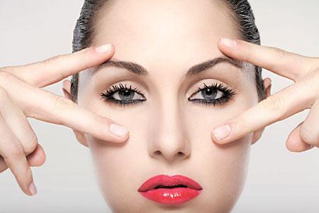 自体软骨隆鼻效果可以维持多久,哪些问题需要注意