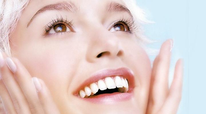 上海做牙齿矫正的技术优点都有哪些呢
