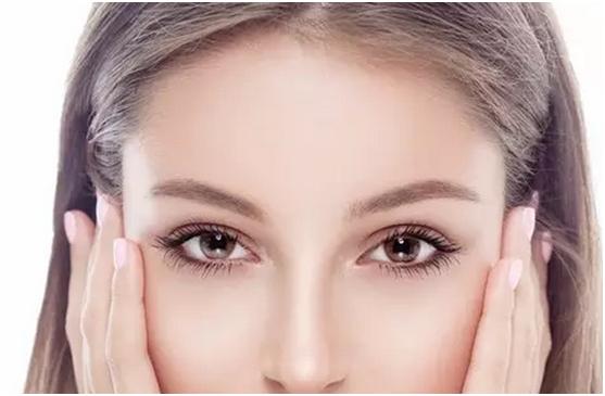 上海做双眼皮整形手术价格一般是多少钱呢