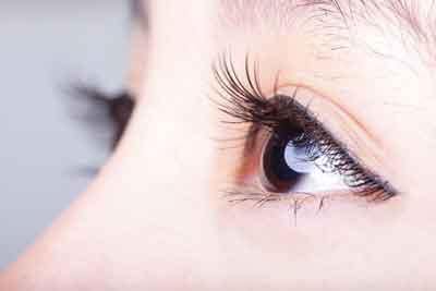 上海韩式微创双眼皮恢复过程是怎样的